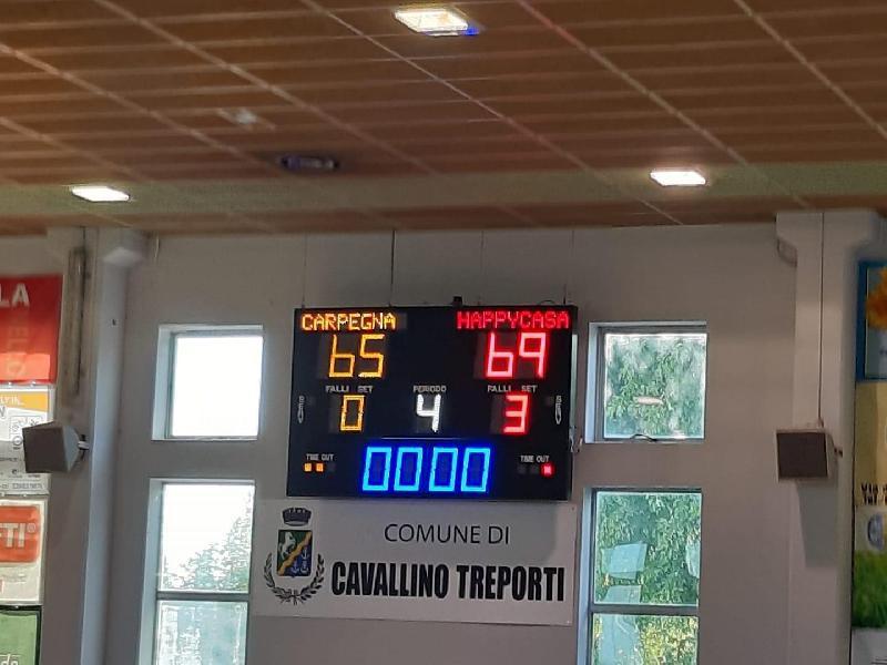 https://www.basketmarche.it/immagini_articoli/05-09-2021/basket-brindisi-supera-rimonta-pesaro-600.jpg
