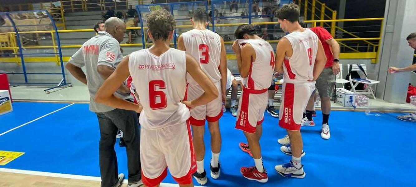 https://www.basketmarche.it/immagini_articoli/05-09-2021/memorial-mauro-bortoluzzi-rinascita-basket-rimini-sconfitta-finale-cividale-600.jpg