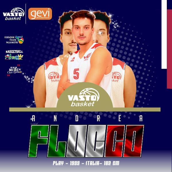 https://www.basketmarche.it/immagini_articoli/05-09-2021/ufficiale-play-andrea-flocco-vestire-maglia-vasto-basket-600.jpg