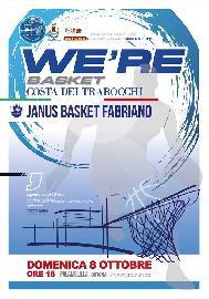 https://www.basketmarche.it/immagini_articoli/05-10-2017/serie-b-nazionale-il-basket-ortona-attende-la-visita-dello-janus-fabriano-270.jpg