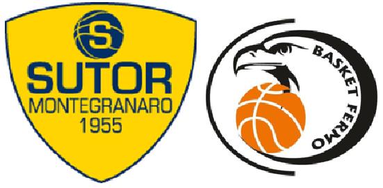 https://www.basketmarche.it/immagini_articoli/05-10-2017/serie-c-silver-accordo-di-collaborazione-tra-sutor-montegranaro-e-basket-fermo-270.png