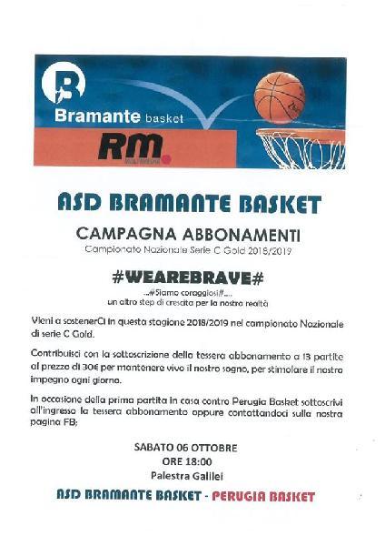 https://www.basketmarche.it/immagini_articoli/05-10-2018/bramante-pesaro-ospita-perugia-basket-apre-propria-campagna-abbonamenti-600.jpg
