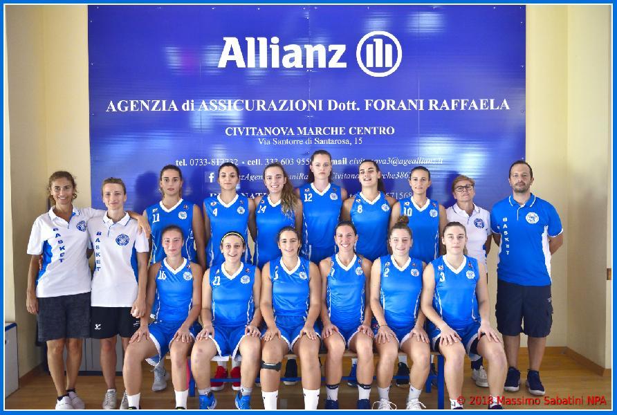 https://www.basketmarche.it/immagini_articoli/05-10-2018/feba-civitanova-attesa-trasferta-campo-cestistica-azzurra-orvieto-600.jpg