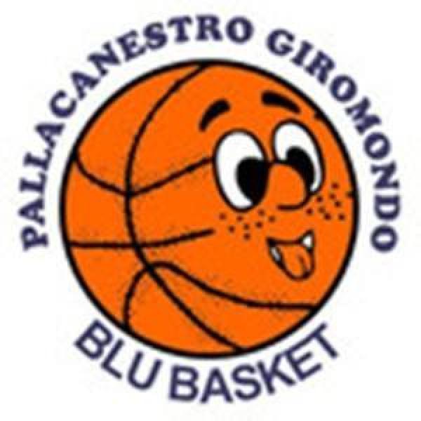 https://www.basketmarche.it/immagini_articoli/05-10-2018/pallacanestro-giromondo-spoleto-ufficializza-roster-sabato-esordio-terni-600.jpg