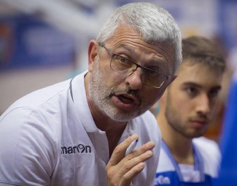https://www.basketmarche.it/immagini_articoli/05-10-2018/pallacanestro-titano-marino-coach-massimo-padovano-presenta-esordio-aesis-jesi-600.jpg