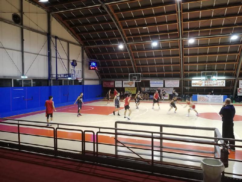 https://www.basketmarche.it/immagini_articoli/05-10-2018/positivo-test-montemarciano-campo-loreto-pesaro-600.jpg