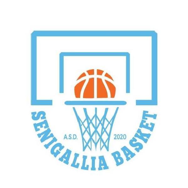 https://www.basketmarche.it/immagini_articoli/05-10-2019/indicazioni-positive-senigallia-basket-2020-test-amichevole-pallacanestro-senigallia-600.jpg