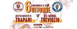 https://www.basketmarche.it/immagini_articoli/05-10-2019/pallacanestro-trapani-pronta-esordio-treviglio-parole-fabrizio-canella-marco-mollura-120.jpg