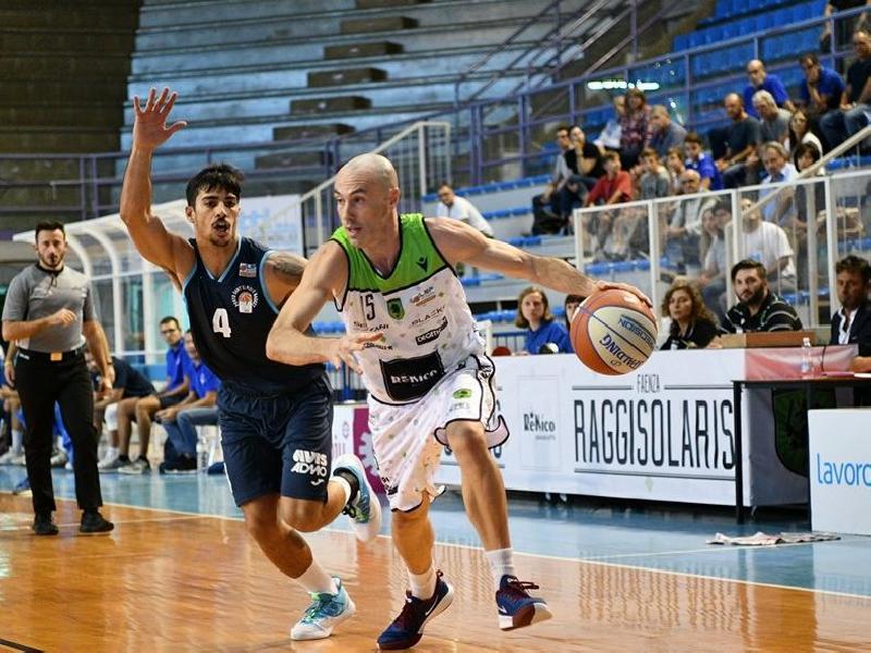 https://www.basketmarche.it/immagini_articoli/05-10-2019/raggisolaris-faenza-giovanni-bruni-montegranaro-troveremo-ambiente-caldo-dovremo-stare-attenti-600.jpg