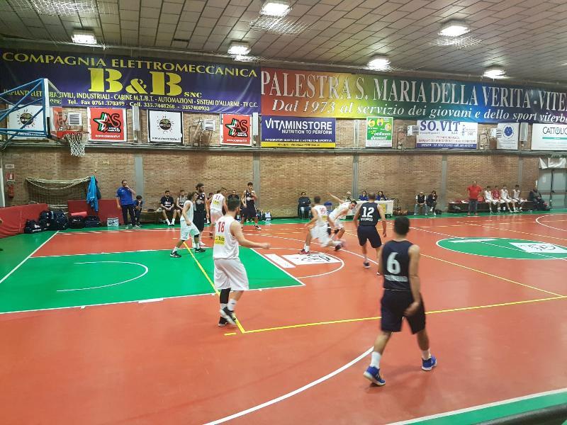 https://www.basketmarche.it/immagini_articoli/05-10-2019/regionale-umbria-live-anticipi-prima-giornata-tempo-reale-600.jpg