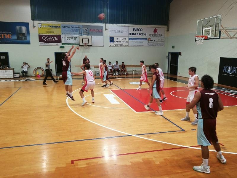 https://www.basketmarche.it/immagini_articoli/05-10-2019/regionale-umbria-vittorie-esterne-contigliano-atomika-babadook-gubbio-uisp-palazzetto-600.jpg
