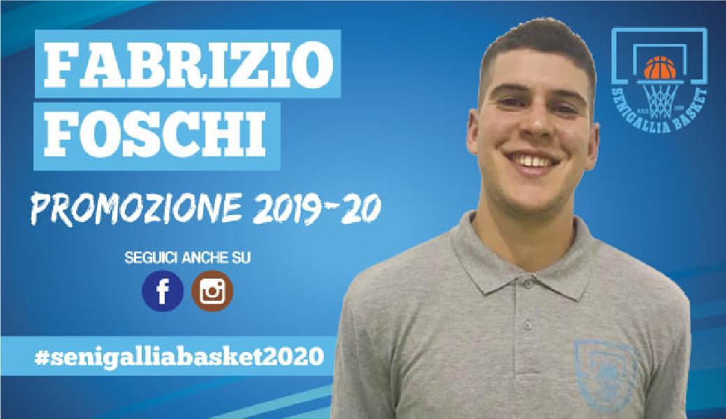 https://www.basketmarche.it/immagini_articoli/05-10-2019/senigallia-basket-2020-aggiunge-roster-esterno-fabrizio-foschi-600.jpg