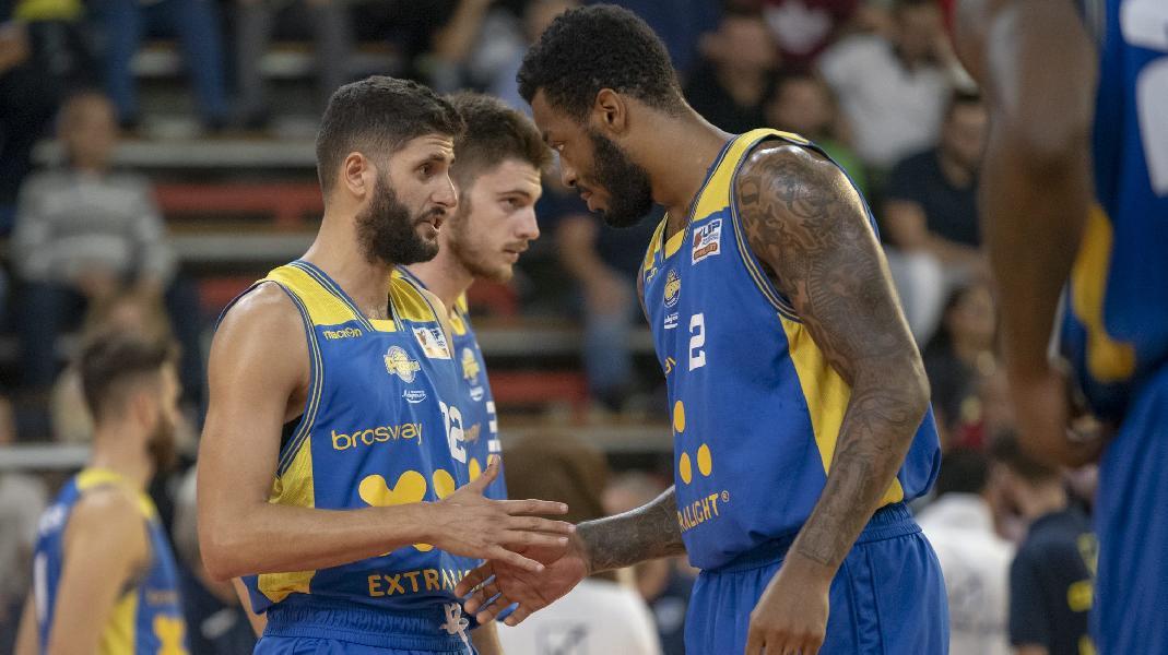 https://www.basketmarche.it/immagini_articoli/05-10-2019/stagione-poderosa-montegranaro-inizia-trasferta-campo-andrea-costa-imola-600.jpg