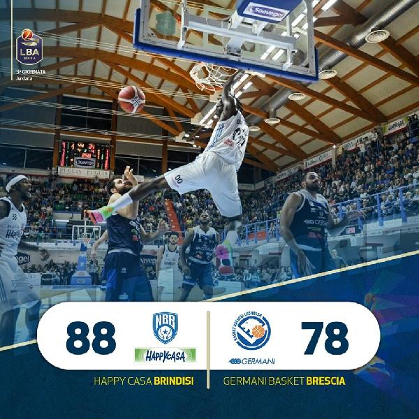 https://www.basketmarche.it/immagini_articoli/05-10-2019/super-banks-trascina-happy-casa-brindisi-vittoria-germani-brescia-600.jpg