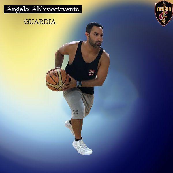 https://www.basketmarche.it/immagini_articoli/05-10-2019/ufficiale-anche-conferma-attesa-angelo-abbracciavento-camerino-avanti-ancora-insieme-600.jpg