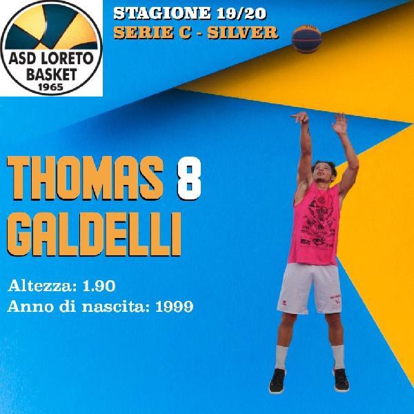 https://www.basketmarche.it/immagini_articoli/05-10-2019/ultimo-tassello-roster-loreto-pesaro-thomas-galdelli-600.jpg