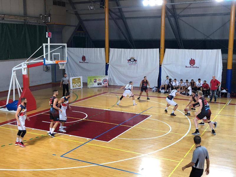 https://www.basketmarche.it/immagini_articoli/05-10-2019/unibasket-lanciano-espugna-volata-campo-virtus-assisi-600.jpg