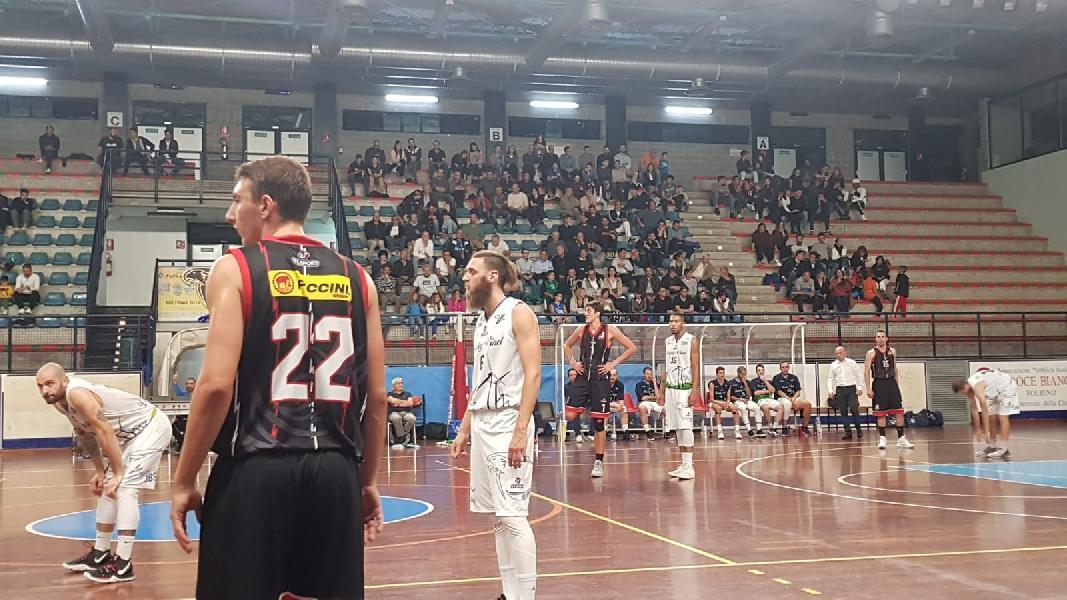 https://www.basketmarche.it/immagini_articoli/05-10-2019/vittoria-convincente-lucky-wind-foligno-derby-perugia-basket-600.jpg