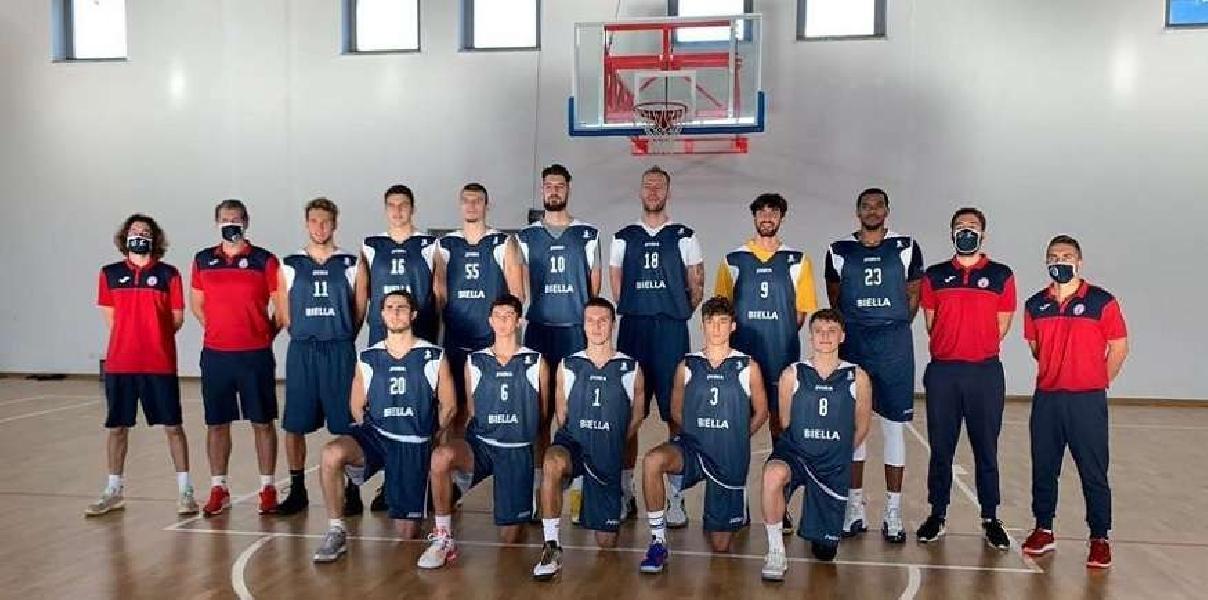 https://www.basketmarche.it/immagini_articoli/05-10-2020/alti-bassi-pallacanestro-biella-test-amichevole-urania-milano-600.jpg