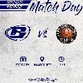 https://www.basketmarche.it/immagini_articoli/05-10-2020/basket-treviglio-mercoled-amichevole-derthona-basket-120.jpg