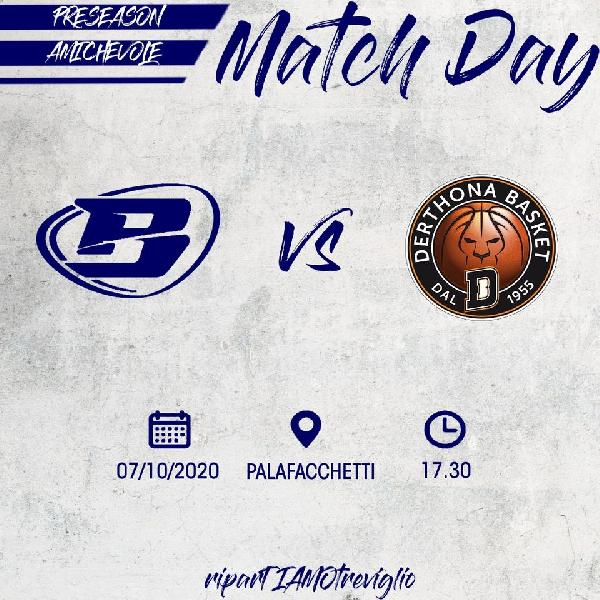 https://www.basketmarche.it/immagini_articoli/05-10-2020/basket-treviglio-mercoled-amichevole-derthona-basket-600.jpg