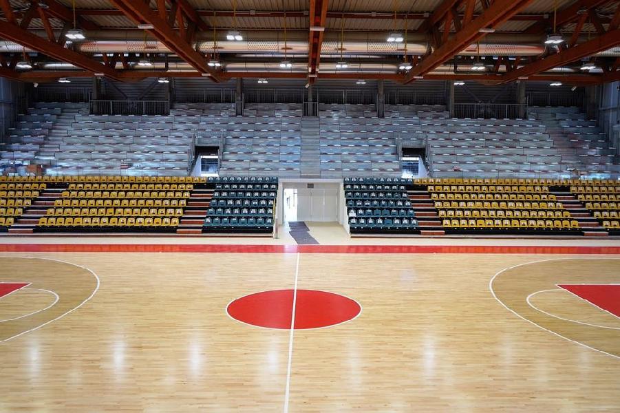 https://www.basketmarche.it/immagini_articoli/05-10-2020/biglietti-derby-cento-ferrara-nota-societ-benedetto-600.jpg