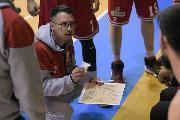 https://www.basketmarche.it/immagini_articoli/05-10-2020/matelica-coach-cecchini-amichevole-civitanova-abbiamo-fatto-passi-avanti-sono-soddisfatto-120.jpg