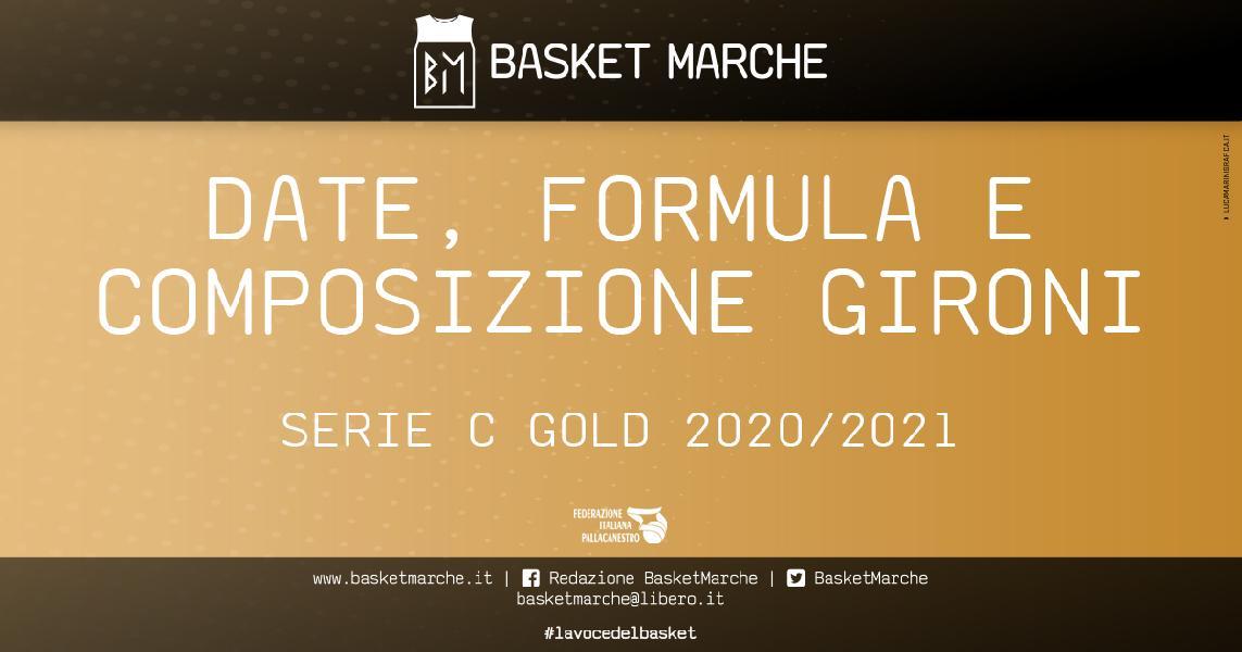 https://www.basketmarche.it/immagini_articoli/05-10-2020/serie-gold-composizione-gironi-date-formula-campionato-20202021-600.jpg