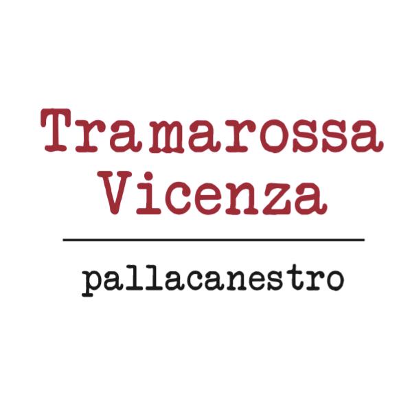https://www.basketmarche.it/immagini_articoli/05-10-2020/tramarossa-vicenza-mercoled-ultima-amichevole-prima-supercoppa-mestre-600.png