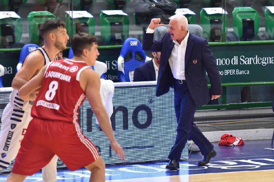 https://www.basketmarche.it/immagini_articoli/05-10-2020/trieste-coach-dalmasson-siamo-stati-bravi-replicare-colpo-colpo-mantenendo-alta-attenzione-rimbalzo-600.jpg