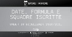 https://www.basketmarche.it/immagini_articoli/05-10-2020/under-eccellenza-squadre-iscritte-date-formula-campionato-20202021-120.jpg