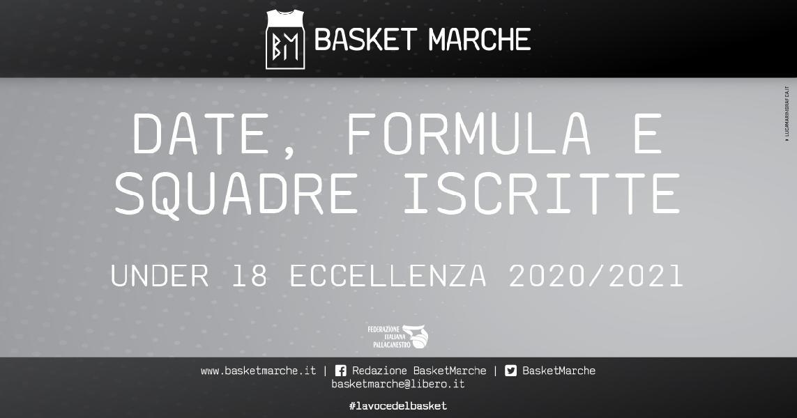 https://www.basketmarche.it/immagini_articoli/05-10-2020/under-eccellenza-squadre-iscritte-date-formula-campionato-20202021-600.jpg