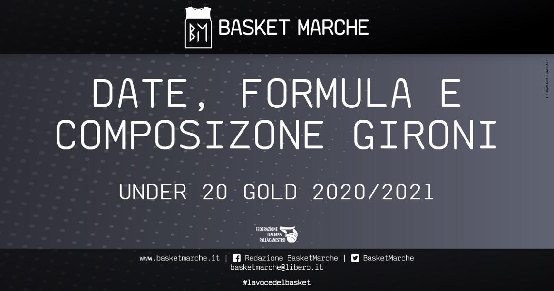 https://www.basketmarche.it/immagini_articoli/05-10-2020/under-gold-composizione-gironi-date-formula-campionato-20202021-600.jpg