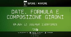 https://www.basketmarche.it/immagini_articoli/05-10-2020/under-silver-composizione-gironi-date-formula-campionato-20202021-120.jpg