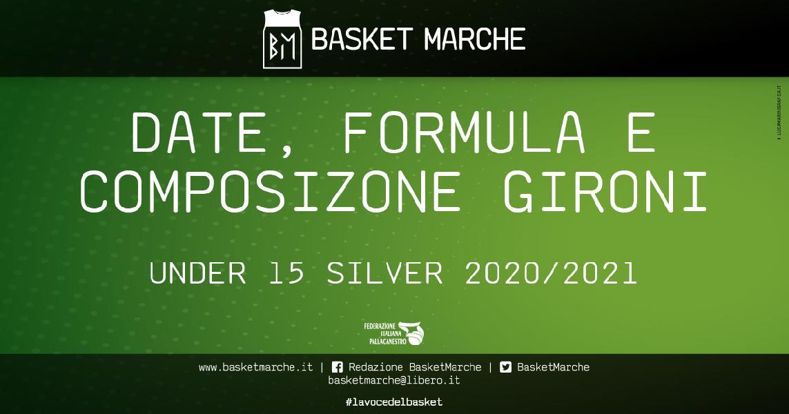 https://www.basketmarche.it/immagini_articoli/05-10-2020/under-silver-composizione-gironi-date-formula-campionato-20202021-600.jpg
