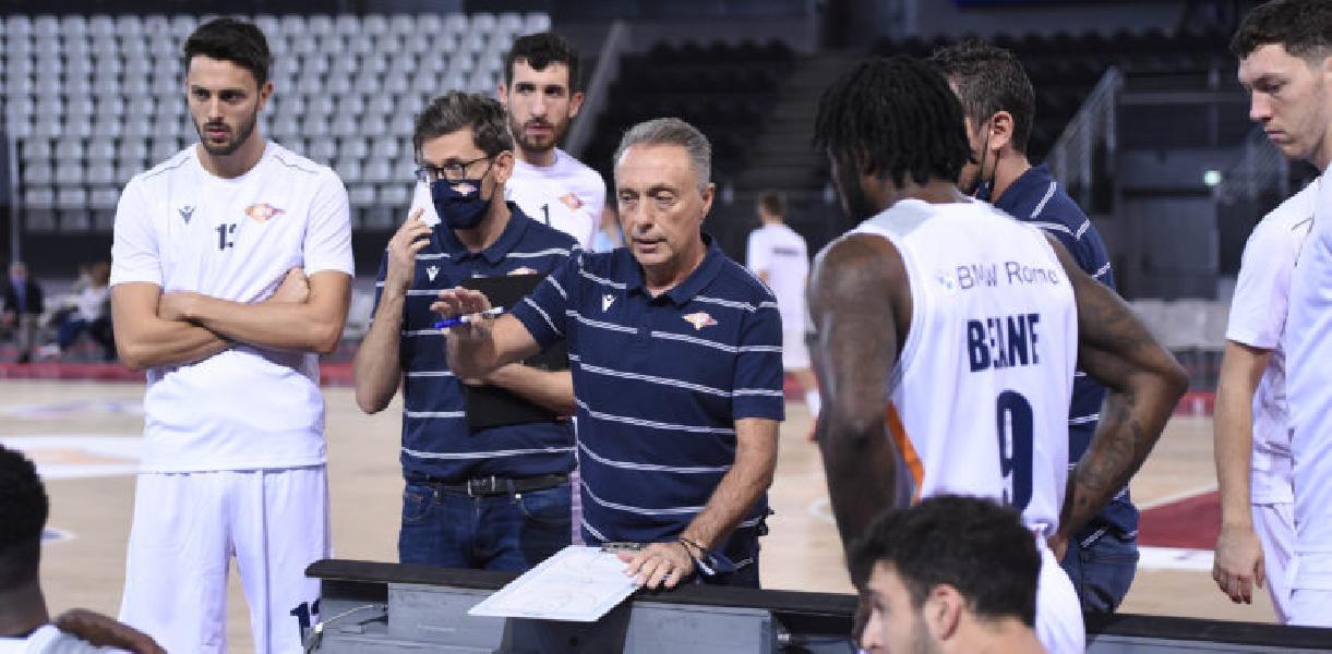 https://www.basketmarche.it/immagini_articoli/05-10-2020/virtus-roma-coach-bucchi-sconfitta-servir-molto-dobbiamo-continuare-lavorare-600.jpg