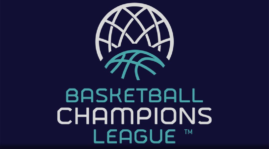 https://www.basketmarche.it/immagini_articoli/05-10-2021/basketball-champions-league-programma-squadre-italiane-600.jpg