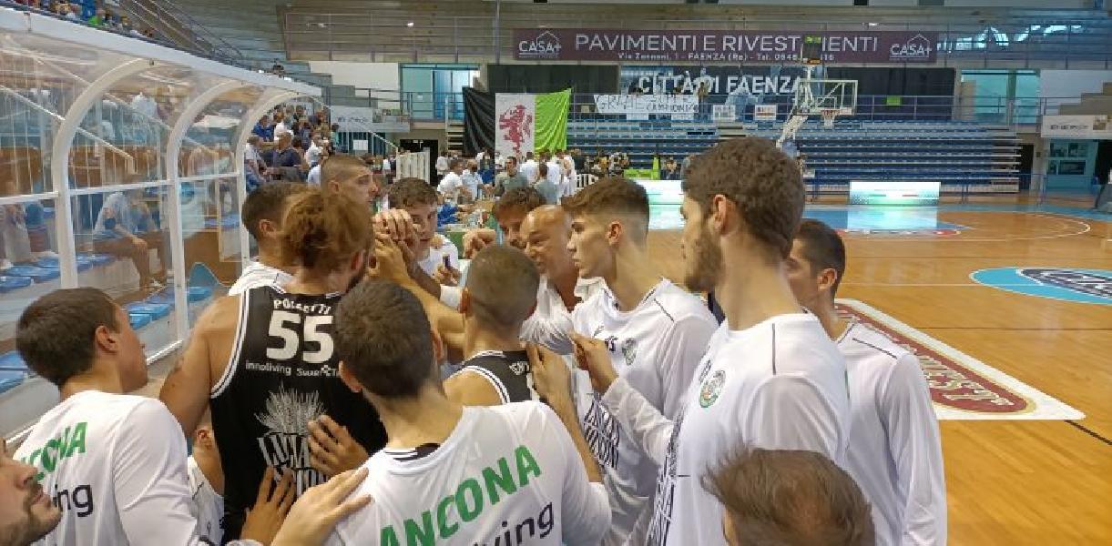 https://www.basketmarche.it/immagini_articoli/05-10-2021/campetto-ancona-coach-coen-nonostante-sconfitta-lunghi-tratti-gara-abbiamo-fatto-bene-600.jpg