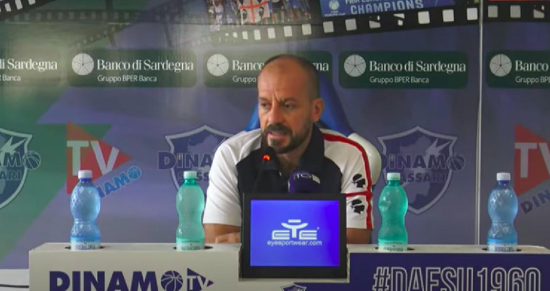 https://www.basketmarche.it/immagini_articoli/05-10-2021/dinamo-sassari-coach-cavina-tanta-curiosit-emozione-esordio-champions-league-600.png