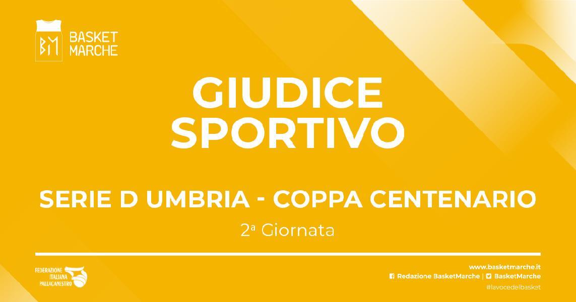 https://www.basketmarche.it/immagini_articoli/05-10-2021/regionale-umbria-squalificato-dopo-giornata-coppa-centenario-600.jpg