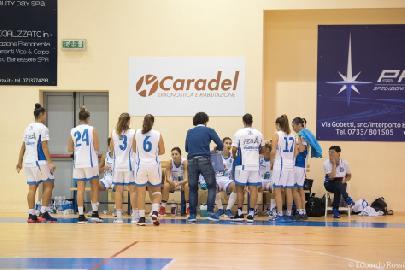 https://www.basketmarche.it/immagini_articoli/05-11-2017/serie-a2-femminile-niente-da-fare-per-la-feba-civitanova-contro-la-capolista-bologna-270.jpg