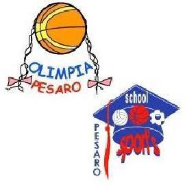 https://www.basketmarche.it/immagini_articoli/05-11-2017/serie-b-femminile-l-olimpia-pesaro-supera-la-pallacanestro-perugia-e-resta-imbattuta-270.jpg