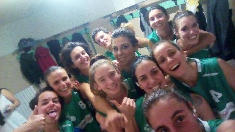 https://www.basketmarche.it/immagini_articoli/05-11-2017/serie-c-feminile-il-porto-san-giorgio-basket-passa-sul-campo-del-cus-ancona-270.jpg