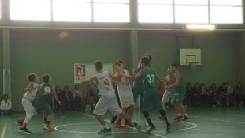 https://www.basketmarche.it/immagini_articoli/05-11-2017/under-13-elite-beffa-a-fil-di-sirena-per-il-cab-stamura-ancona-a-pesaro-270.jpg