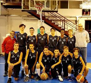 https://www.basketmarche.it/immagini_articoli/05-11-2017/under-14-regionale-l-adriatico-orsal-ancona-espugna-il-campo-della-vuelle-pesaro-270.jpg