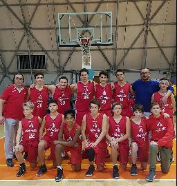 https://www.basketmarche.it/immagini_articoli/05-11-2017/under-15-regionale-l-adriatico-ancona-passa-sul-campo-della-robur-family-osimo-270.jpg