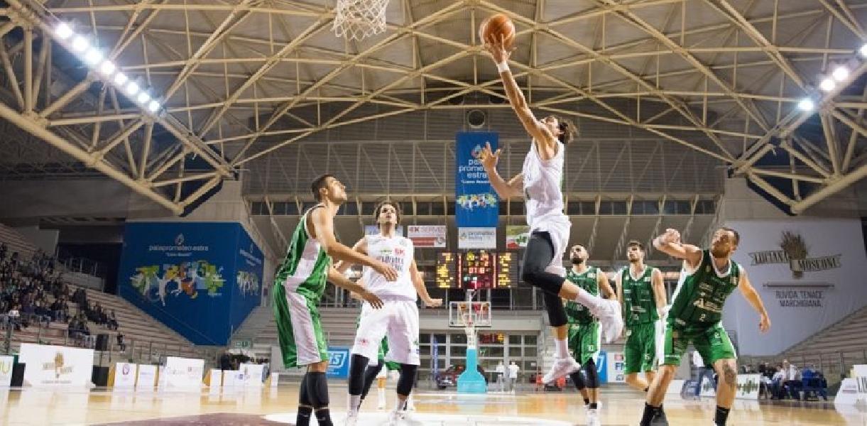 https://www.basketmarche.it/immagini_articoli/05-11-2018/campetto-ancona-ferma-palarossini-cade-anche-basket-corato-600.jpg