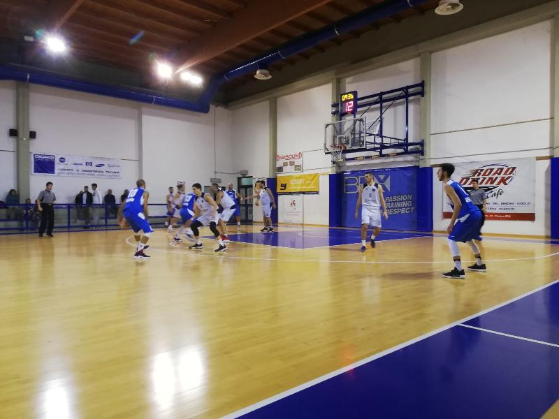 https://www.basketmarche.it/immagini_articoli/05-11-2018/equilibrio-regna-sovrano-quattro-comando-squadre-punti-dopo-quarta-giornata-600.jpg