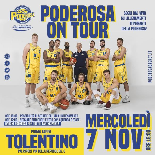 https://www.basketmarche.it/immagini_articoli/05-11-2018/poderosa-montegranaro-tour-scattano-tolentino-allenamenti-itineranti-600.jpg