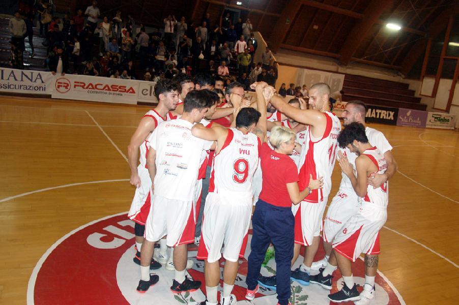 https://www.basketmarche.it/immagini_articoli/05-11-2018/teramo-spicchi-coach-stirpe-campli-grande-prova-tutta-squadra-600.jpg